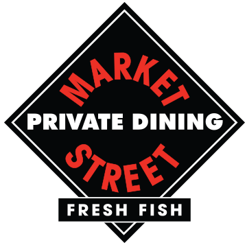 Market Street Private Dining